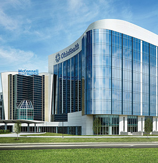 Pharmacy Residency Sites   Ohio State University College of