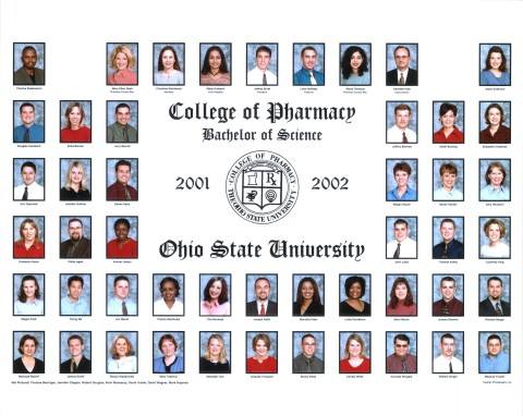 BS Class of 2002