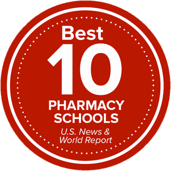 Best 10 Pharmacy Schools